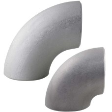 304 Stainless Steel Sch10 Bends