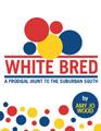 Amy Jo Wood - White Bred