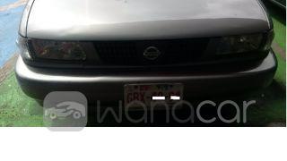 Ver autos usados en venta