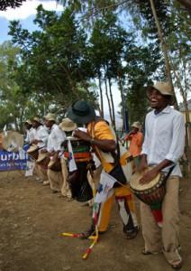 Inanda Heritage Trail