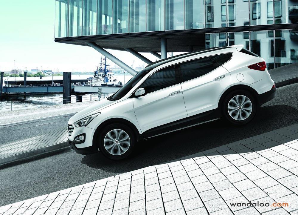 Image Result For Hyundai Ioniq Model Info Release Date