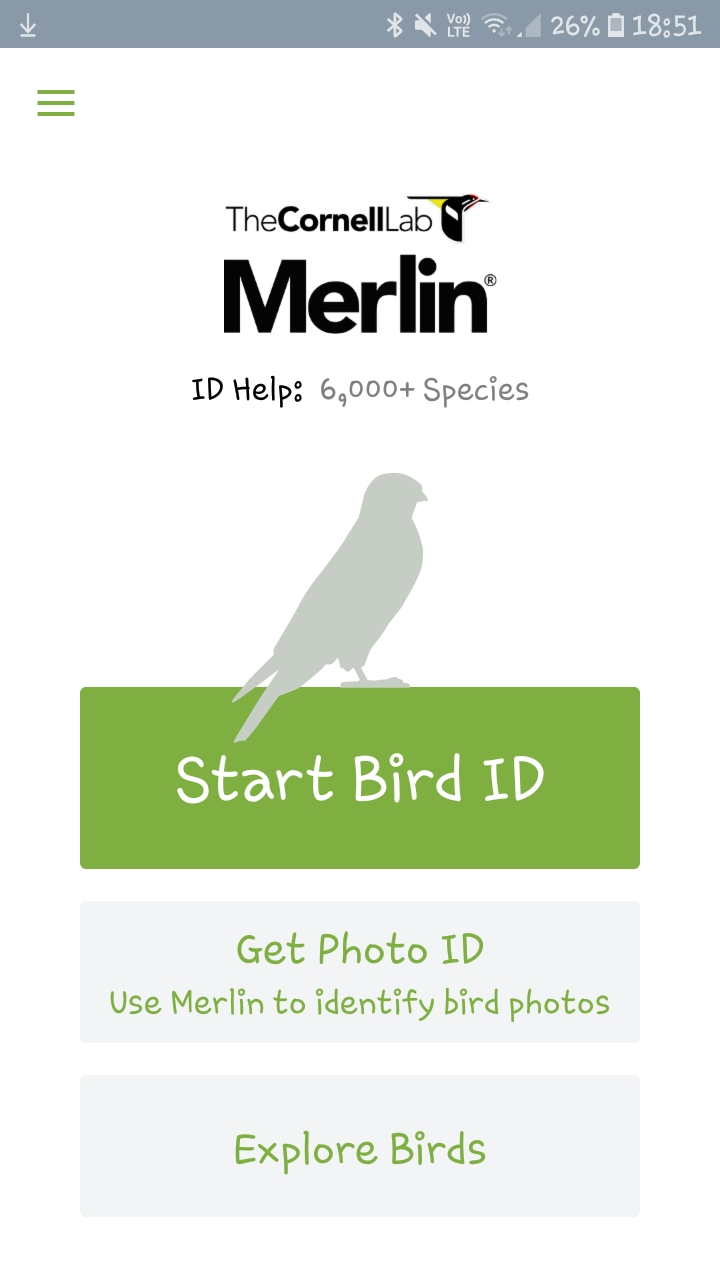 merlin id app