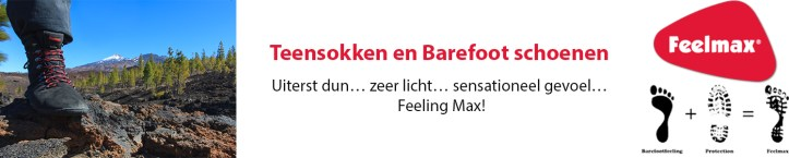 Banner Feelmax