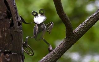 Froschbaum