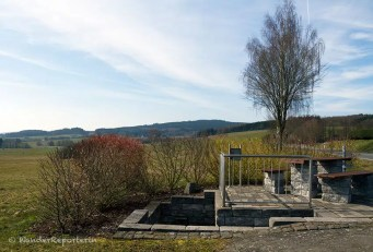 Sauerbrunnen Drees - Neichen