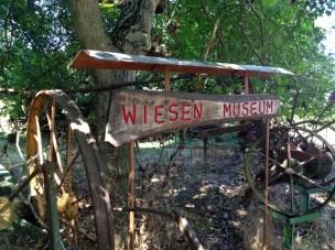 Wiesenmuseum