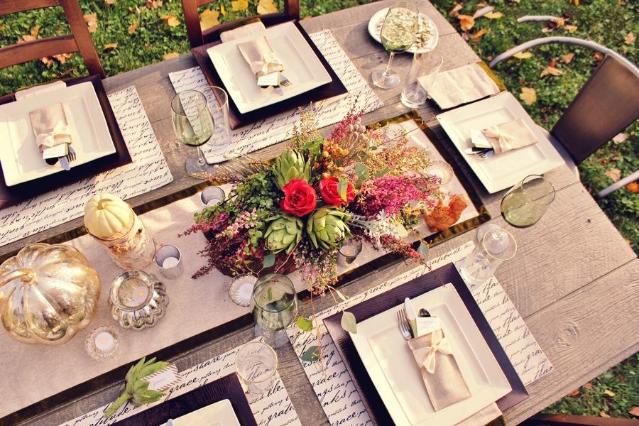 thanksgiving-flowers