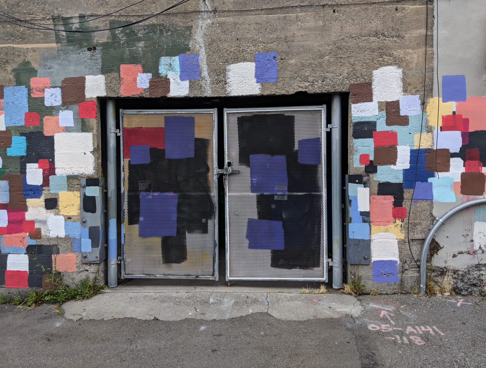 Wb seattle murals 05