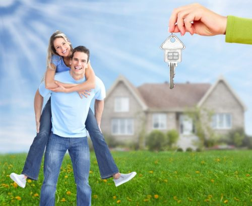 Getting Your Mortgage Without Having Good Credit