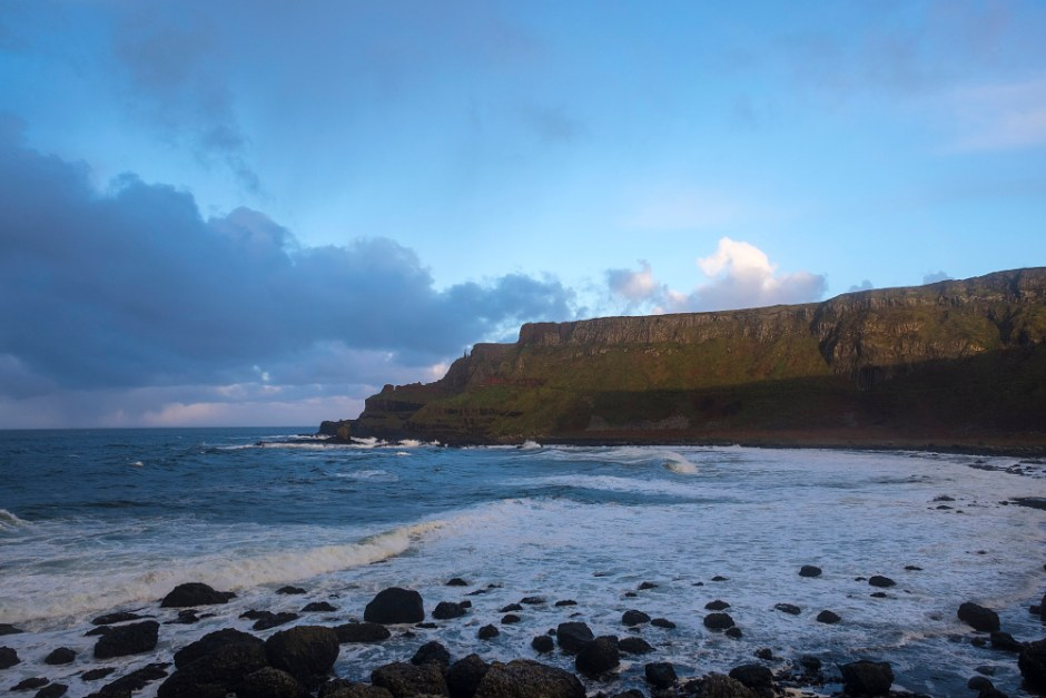 Lacada Point, Antrim County