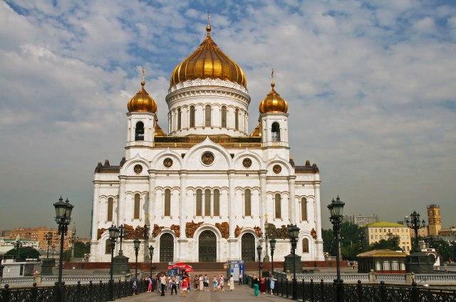 Rusland001
