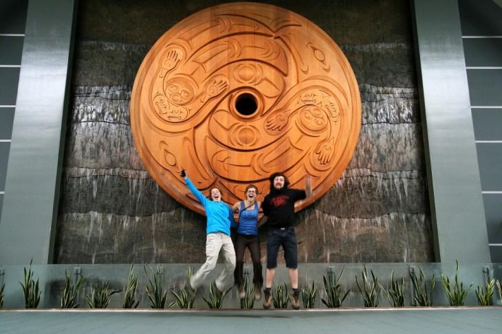 Hoe plan ik een reis door Canada Rocky Mountains