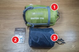Travel-Gear-Numbers-01