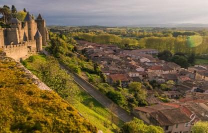 Carcassonne-Cite-4