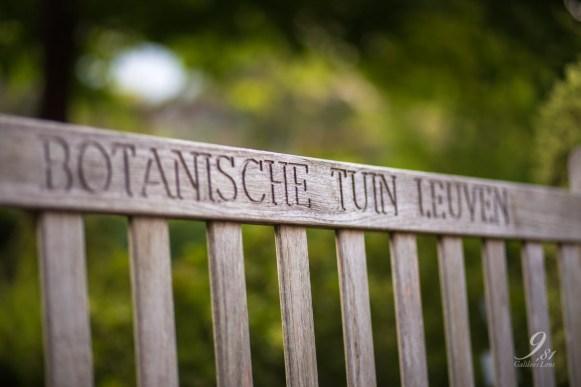 Botanische Tuin Leuven-12