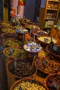 Narbonne Market-4
