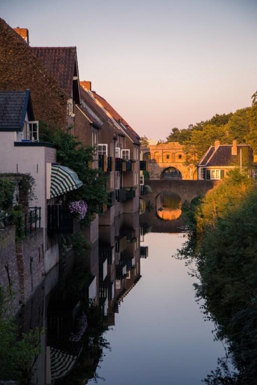 Avondzon-Zutphen (1)
