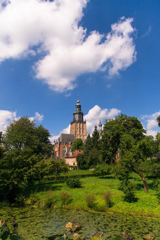 Zutphen-Kerk (1)