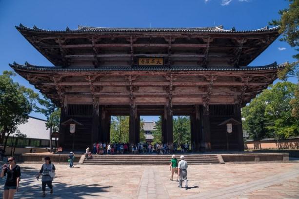 Japan-Nara2015-6