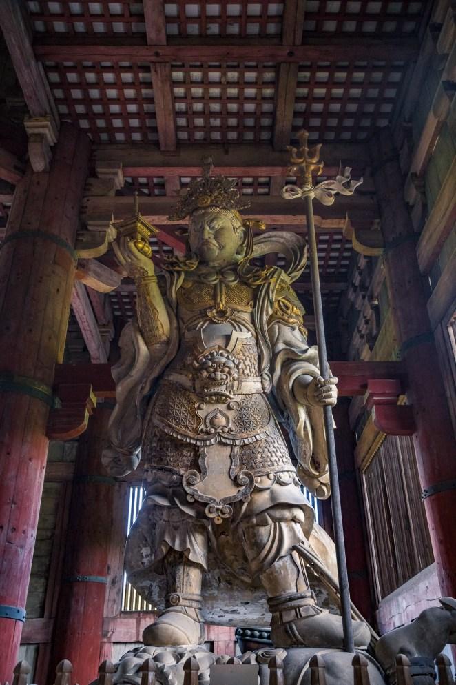 Japan-Nara2015-9