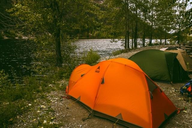 Campings-Marble-Canyon[BLOG]-2