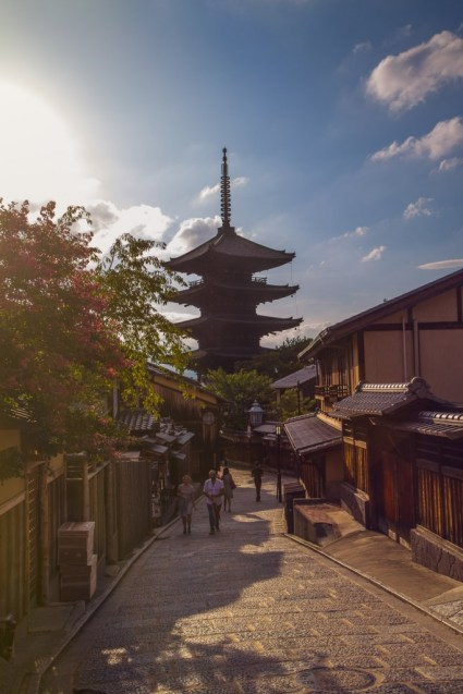 Kyoto-2015[BLOG]-36