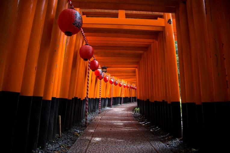 Kyoto-2015[BLOG]-7