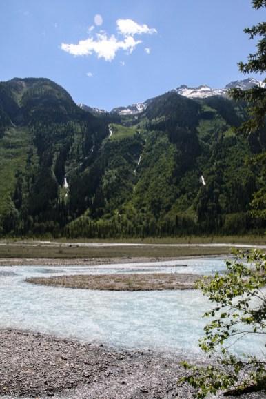 Mount Robson[BLOG]-14