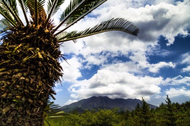 Sakurajima[BLOG]-24