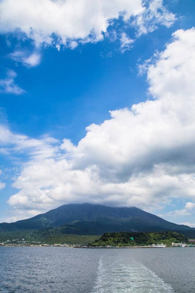 Sakurajima[BLOG]-27