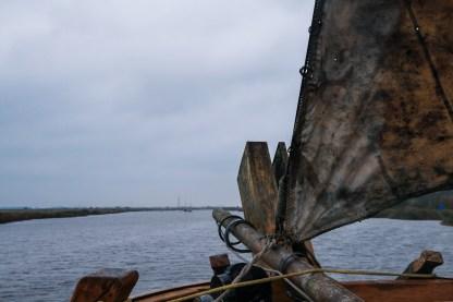 Lauwersmeer-zeilen-2