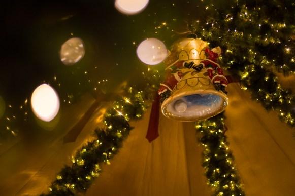 Kerstmarkt Hasselt - weekoverzicht-5