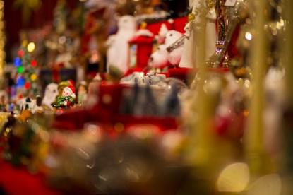 Kerstmarkt Hasselt - weekoverzicht-8