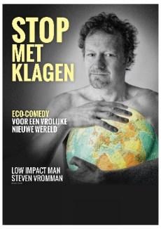 steven-vromman-stop-met-klagen-a3-druk-325x460