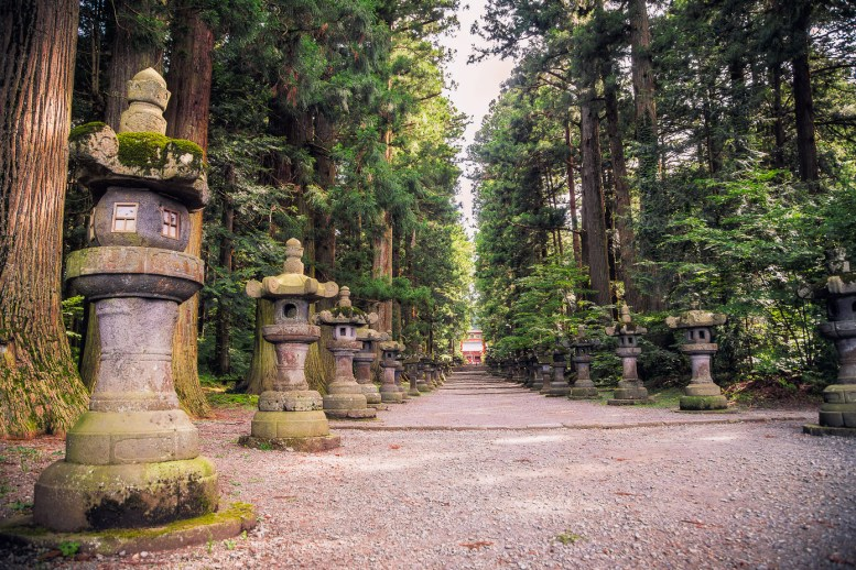 Japan-Fujiyoshida-11