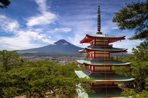 Japan-Fujiyoshida-4