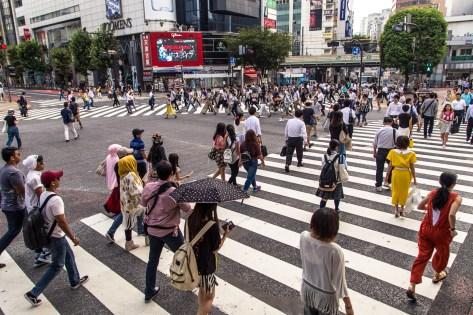 Japan-gekke-zaken-19
