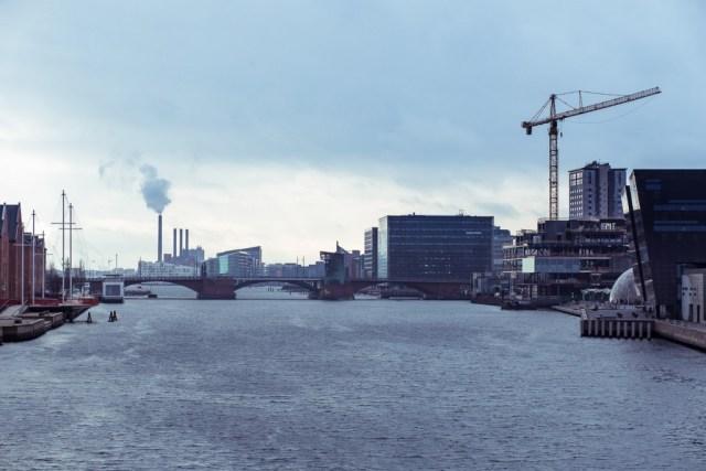 Kopenhagen 2016-2