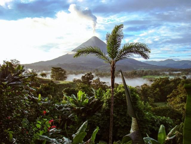 Costa-Rica-2