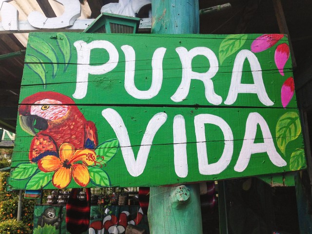 Costa-Rica-3