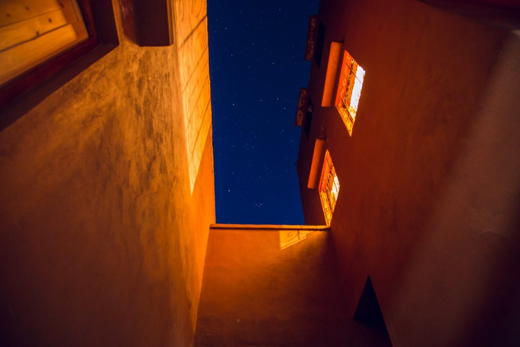 Marokko - dag 6-34