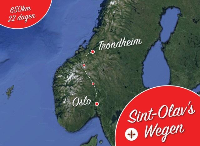 Map_of_Norway_zonderdatum