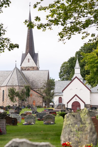 noorwegen-dag-02-deel-01-8