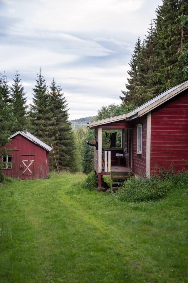 noorwegen-dag-3-en-4-18