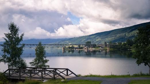 noorwegen-otta-11