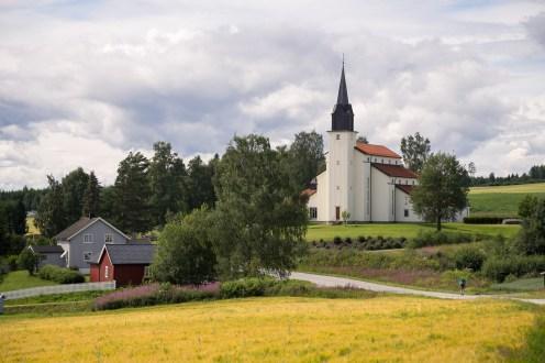 noorwegen-otta-2
