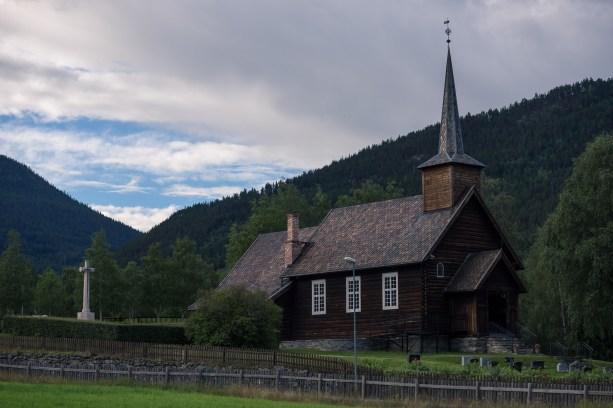 noorwegen-otta-31