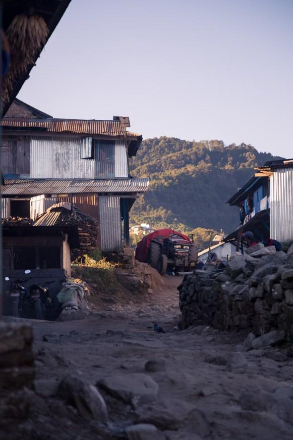 nepal-kennismaking-10