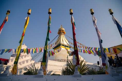 nepal-kennismaking-14