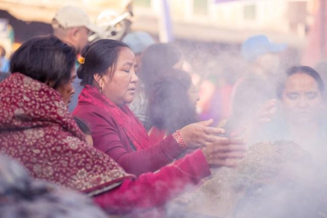 nepal-kennismaking-15